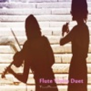 download lagu TwoDuet Andmesh