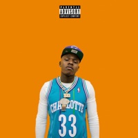 Blank Blank - DaBaby mp3 download