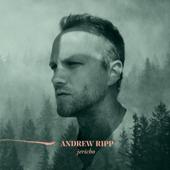Jericho - Andrew Ripp Cover Art