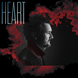 Heart - Heart mp3 download