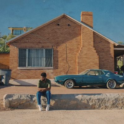 Better - Khalid mp3 download
