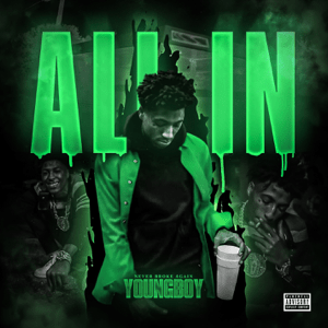All In - All In mp3 download