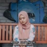 download lagu Woro Widowati Mergo Saranghaeyo
