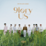SF9 - 9loryUS - EP
