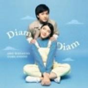 download lagu Arsy Widianto & Tiara Andini Diam - Diam