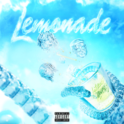 Lemonade (feat. Don Toliver & NAV) - Lemonade (feat. Don Toliver & NAV) mp3 download