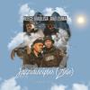 Reece Madlisa & Zuma - Jazzidisciples (Zlele) [feat. Mr JazziQ & Busta 929] [Radio Edit]