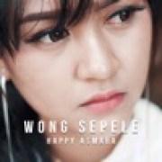 download lagu Happy Asmara Wong Sepele