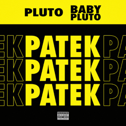 Patek - Patek mp3 download