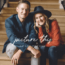 Mat and Savanna Shaw - Picture This