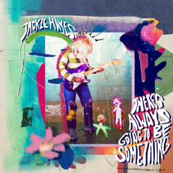 There's Always Going to be Something - EP - There's Always Going to be Something - EP mp3 download