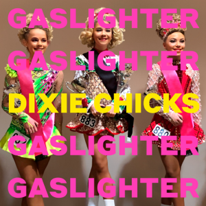 Gaslighter - Gaslighter mp3 download