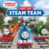 Thomas, You're the Leader (Roll Call Rap) - Thomas & Friends - Thomas & Friends
