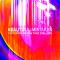 Download Maroon 5 & Megan Thee Stallion - Beautiful Mistakes