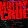 Mötley Crüe (Deluxe Version)
