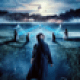 Alan Walker Sabrina Carpenter  Farruko - On My Way