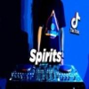 download lagu Dj Desa Dj Viral Tik Tok Spirits