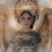 download lagu Alffy Rev Beautiful We Are (feat. Hanin Dhiya)