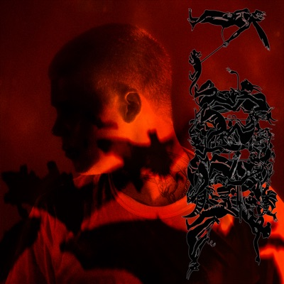 Red Bottom Sky - Yung Lean mp3 download