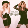 Kelsea Ballerini - hole in the bottle (with Shania Twain) - Single
