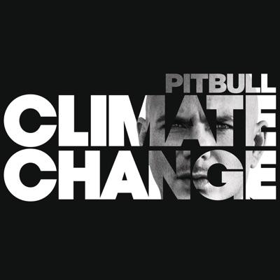 Dedicated - Pitbull Feat. R. Kelly & Austin Mahone mp3 download