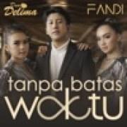 download lagu Duo Delima Tanpa Batas Waktu (feat. Fandi (KDI))