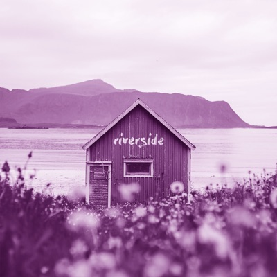 Riverside (Tydem Remix) - Kevin Lake mp3 download