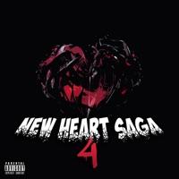 New Heart Saga 4 - Jeremiah mp3 download