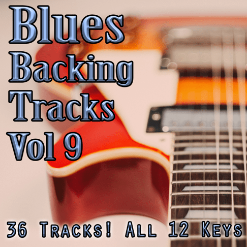 Watch out for the stops!backing track available to download here:. Guitar Backing Tracks On Apple Music