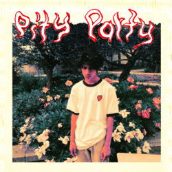 Pity Party - Pity Party mp3 download