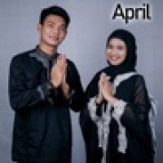 download lagu Maharani Nabila April (feat. Tri Suaka)