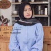 download lagu Woro Widowati Dudu Pilihanmu