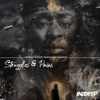 EnoSoul & Ntate Tshego - Struggles & Pains (feat. Dearson)