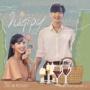 download lagu BAEKHYUN Happy