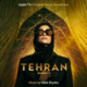 Mark Eliyahu - Tehran
