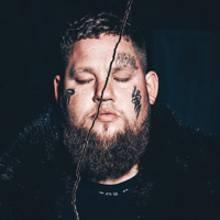 Download lagu Rag'n'Bone Man & P!nk - Anywhere Away from Here