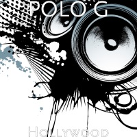 Hollywood - Single - Polo G mp3 download