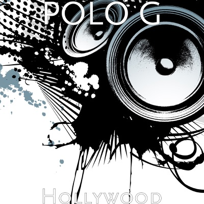 -Hollywood - Single - Polo G mp3 download