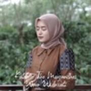 download lagu Woro Widowati Kalah