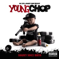Shadey Since Birth - Young Chop mp3 download