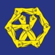 download lagu EXO Power