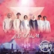 download lagu Sabyan El Oum
