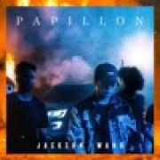 download lagu Jackson Wang Papillon