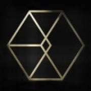 download lagu EXO EXODUS
