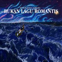 Jevin Julian - Bukan Lagu Romantis