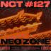 Kick It - NCT 127 - NCT 127