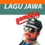 download lagu Gombloh Nabi Yusuf