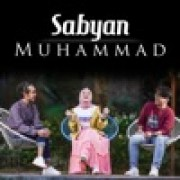 download lagu Sabyan Muhammad (English Version)