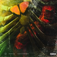 Without Me (feat. Juice WRLD) - Single - Halsey mp3 download