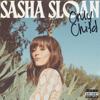 Download lagu Sasha Sloan - Is It Just Me?